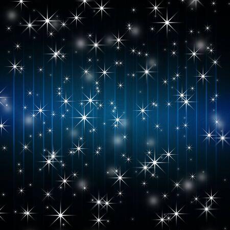 background of light Stock Photo - 5301690
