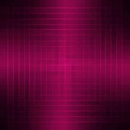 Abstract background Stock Photo - 5301666