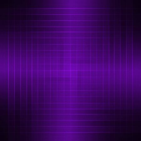 Abstract background Stock Photo - 5301651