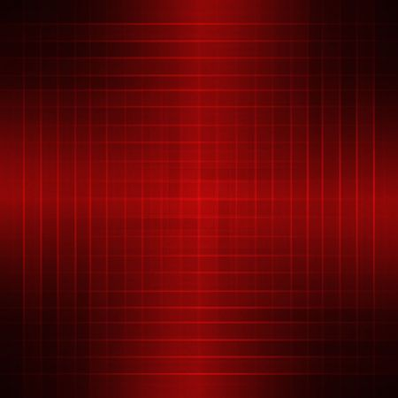 Abstract background Stock Photo - 5301657