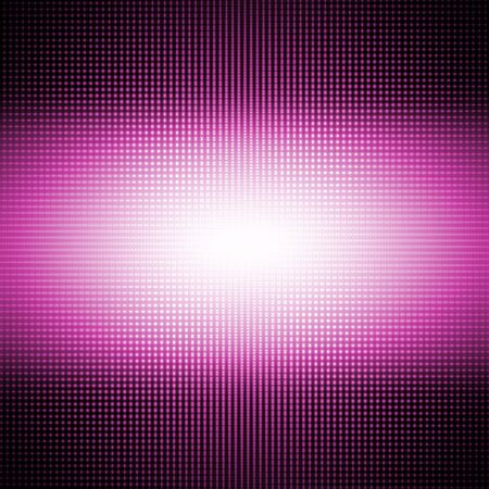 gorgeousness: Abstract background Stock Photo