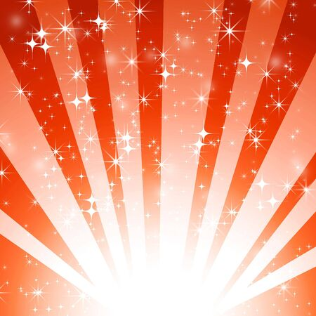 Abstract background Stock Photo - 5301671