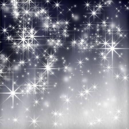 commemoration: background of light