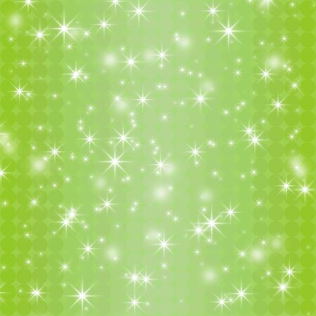 background of light Stock Photo - 5301655