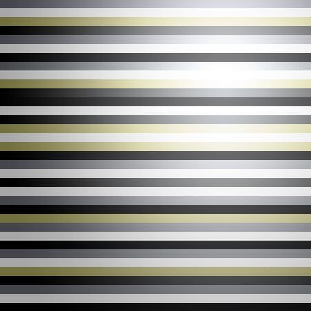 fodder: Abstract background-Computational graphic