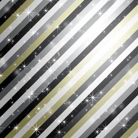 Abstract background-Computational graphic Stock Photo - 5432305