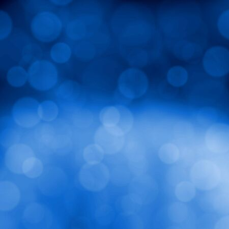 reflexion: background of light