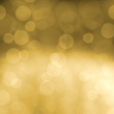 fodder: background of light