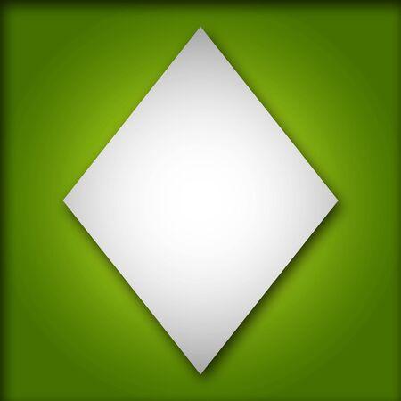 computational: Mark of computational graphic