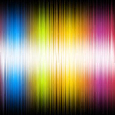 wellenl�nge: Iris wieder Boden-Computational Grafik - schauen Sie bitte auf mein Portfolio andere Arten existieren  Lizenzfreie Bilder