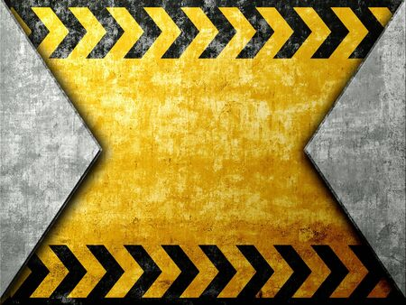 dangerous construction: Background of computational graphic - Please look at my portfolio other kinds exist