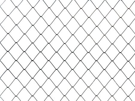to exist: Wire Background - Please look at my portfolio other kinds exist