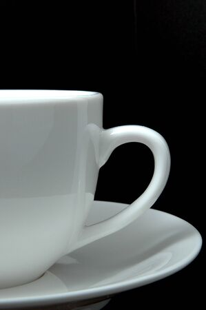 to exist: Mug of black background - Please look at my portfolio other kinds exist