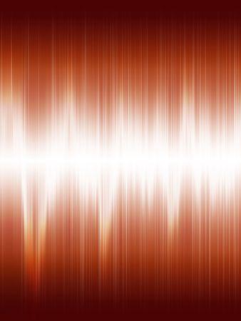 computational: Abstract background - Computational graphic