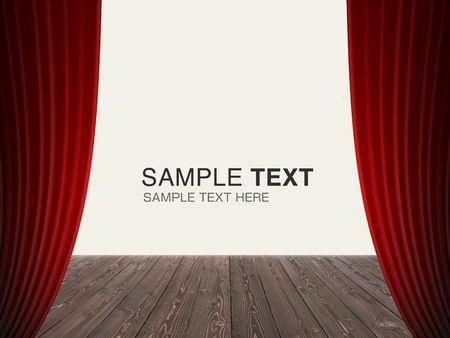 computational: Background image of stage - Computational graphic