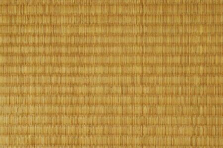 Background image of [tatami]