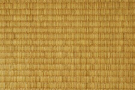 Background image of [tatami]