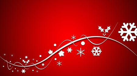 Image at Christmas of computational graphic Reklamní fotografie