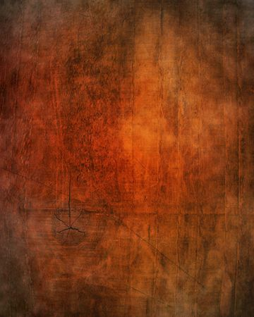 polluted: Polluted texture background material
