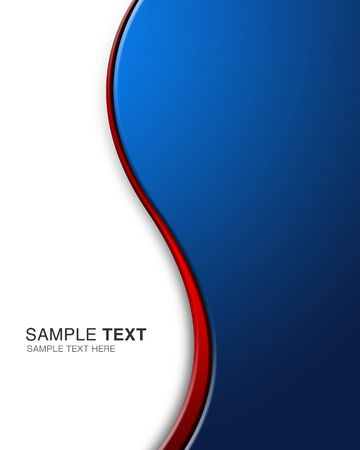 computational: Frame background of computational graphic Stock Photo