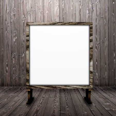 CG background of frame Stock Photo - 8279558