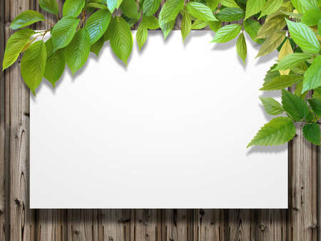 CG synthesis background template Stock Photo - 8710737