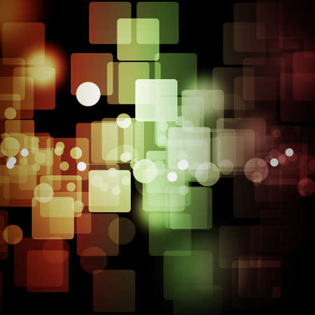 gorgeousness: Abstract graphic background