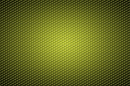 colorfulness: Background graphic of tile Stock Photo