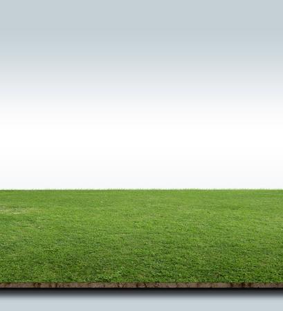 Afbeelding van driedimensionale vloer