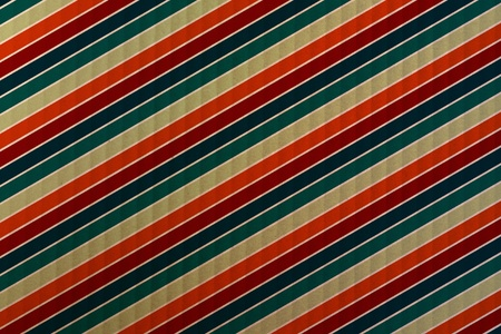 Stripes patterned background photo
