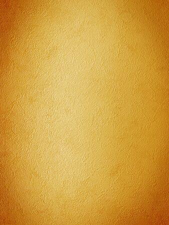 Grunge background Stock Photo - 10653502