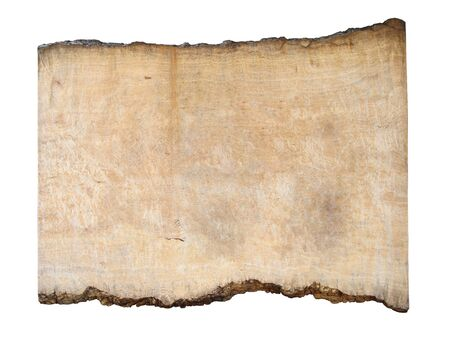 Wooden board Stock Photo - 12088718