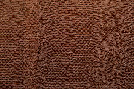 Leather Stock Photo - 13598333