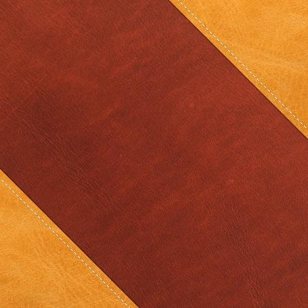 Leather 版權商用圖片