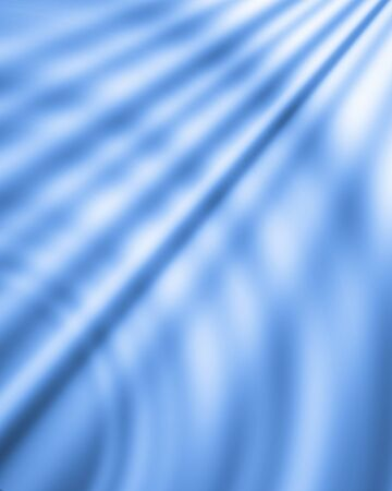 coolness: Abstract background Stock Photo