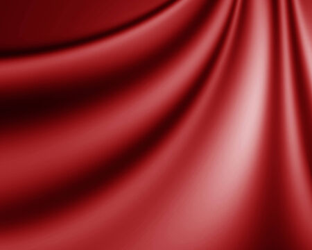 clipart wrinkles: Background