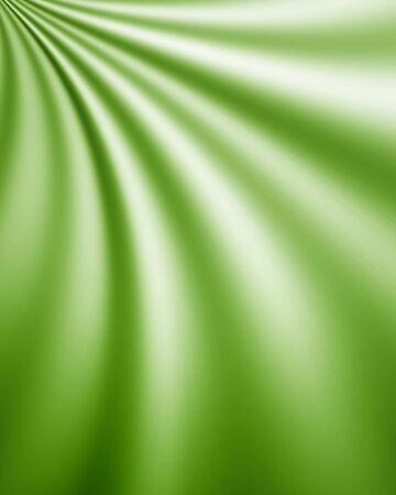 clipart wrinkles: Green abstract Background Stock Photo