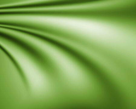 clipart wrinkles: Green Background