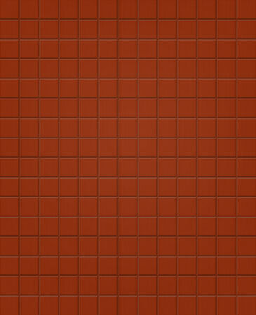 textures: Tile
