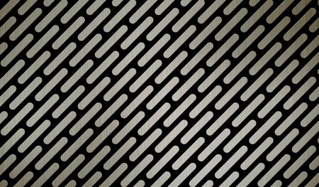Metallic image Stok Fotoğraf - 108156201
