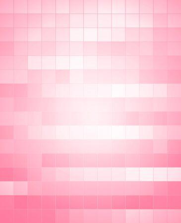 mosaic tile: