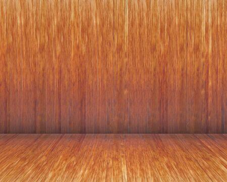 Three-dimensional spatial image Stockfoto