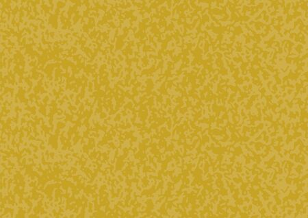 Background pattern (abstract pattern background illustration) 矢量图像