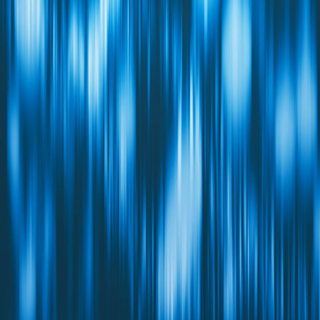 Abstract and simple graphic background image
