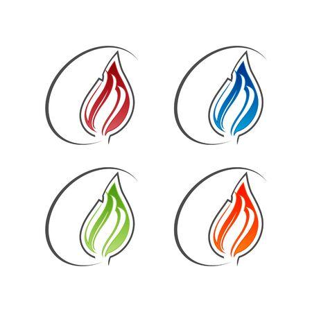 fire Icon Picture, fire Icon Flat, fire Icon App, fire Icon Web, fire Icon Art Illustration