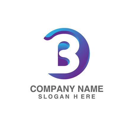 letter logo vector, letter logo design vector illustration template, letter logo vector, letter logo vector, creative Letter letter logo