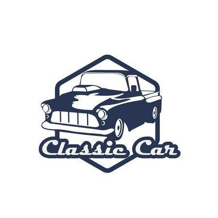 Car logo,Car Icon, Car Icon Vector, Car Icon Object, Car Icon Image, Car Icon Picture, Car Icon Graphic, Car Icon Art, Car Icon Drawing,Eps 10