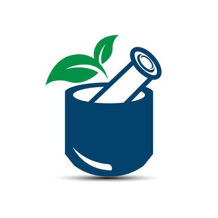 medical center logo,heart logo, health logo, doctor logo, medicine logo, medical icon. Logo design template for clinic, hospital, medical center, doctor,EPS 10 Stock fotó - 154852175