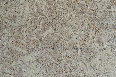 filings: Sawdust texture