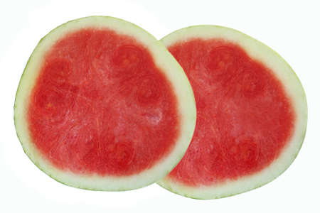 water melon: red of asia water melon